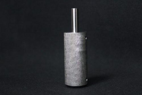 Держатель стальной GS1-25-58