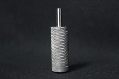 Держатель стальной GS1-22-58