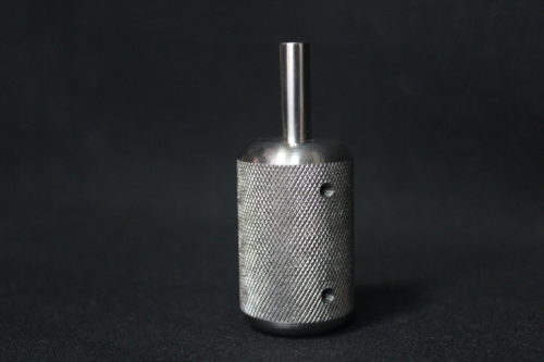 Держатель стальной GS1-30-50