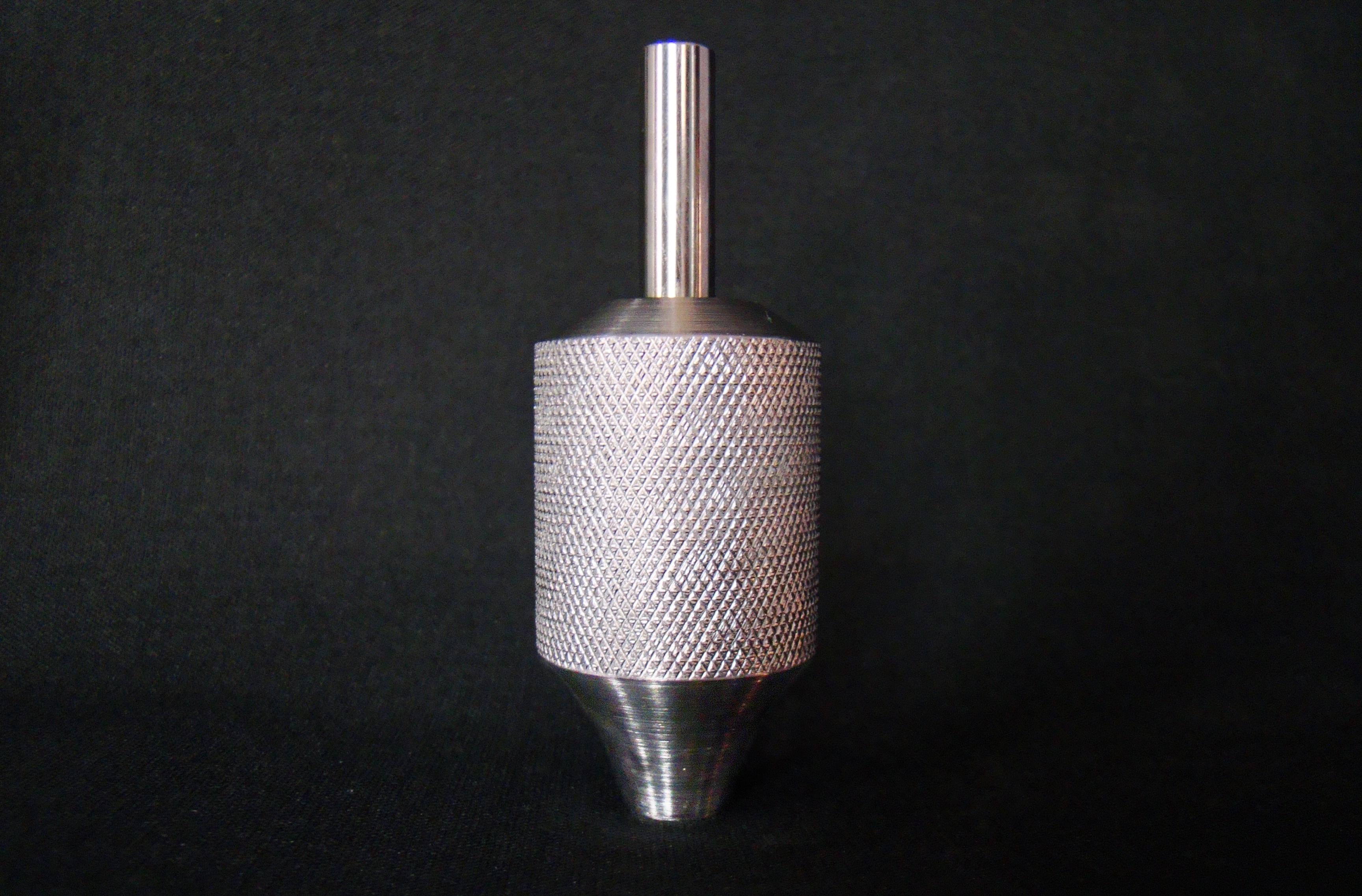 Держатель стальной GS3-30-54